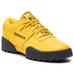 Shoes Richmond D Low Sneakers John Fuxia 7100 DWeEH29YI