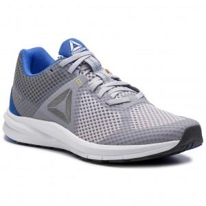 52138101e6a8 Shoes Reebok - Express Runner 2.0 CN3006 Black White - Indoor ...