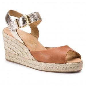 Heels Low Kid 16 Unisa Shoes Black Tadi Suede Ks vmwPnON8y0