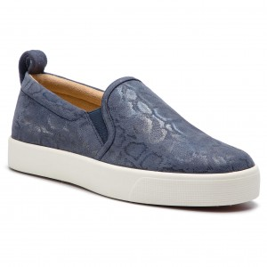 Sneakers Converse Ctas Hi Whitegreencherry Blossom 160465c NOPXnw80k