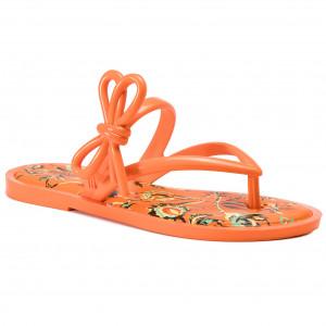 15a30af9afd Sandals MELISSA - Possession Ad 32408 Pink 53297 - Casual sandals ...
