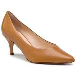 Minge 000121 608 Shoes Eva 21 05 Stilettos Em Low 8n0wmN