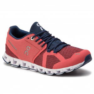 99984 X Shoes On Lakecoral Indoor Cloud Running 00020 435ARjcqL