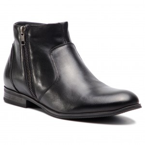 Boots GINO ROSSI - Chuck MBV801-AK6-E100-9900-F 99 - Boots - High boots and  others - Men s shoes - www.efootwear.eu a2a8be447d