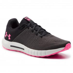 27ea13013e02 Shoes NIKE - Zoom Winflo 4 898485 010 Atmosphere Grey Gunsmoke ...
