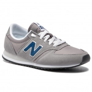 Sneakers PALLADIUM - Pallaphoenix Mblty Lt 75955-144-M White Ash ... 1507dbaa060