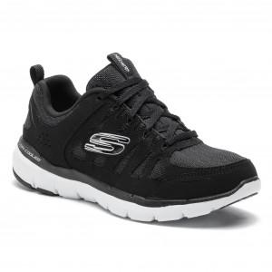 bb4872e6cd10a Shoes Reebok - R Crossfit Nano 7 BS8352 White/Black/Silver Met ...