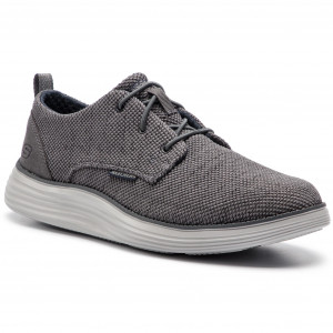 Skechers Men's Navy 64644nvy Melec Shoes Casual Low dCSqd