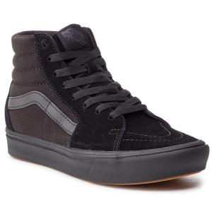 abfff94afc78 Sneakers EA7 EMPORIO ARMANI - X8X010 XK010 A001 Camo Print Green ...