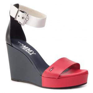 Sandals 18bd1372369es Eva Minge Casual 269 Tomares 3e nX8OPk0w