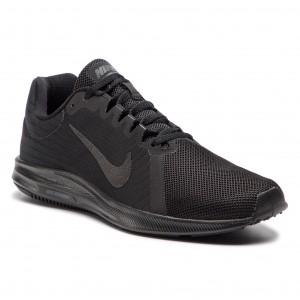 info for e19ea dfb22 Shoes NIKE - Downshifter 8 908984 002 BlackBlack