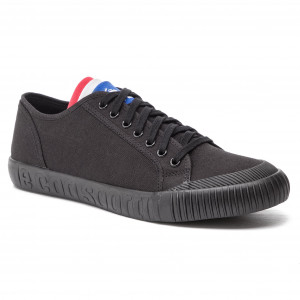 55dafaa95687d Sneakers TOMMY HILFIGER - FM56816982 White Midnight 403 - Sneakers ...