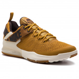 purchase cheap 6f16a 25920 Shoes NIKE Zoom Domination Tr 2 AO4403 700 WheatAle BrownVelvet Brown.  €91.00. Shoes adidas - Crazy Train Elite M ...