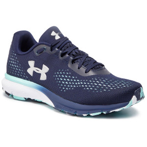 new arrivals 1ace6 58853 Shoes UNDER ARMOUR - Ua W Charged Spark 3021647-400 Nvy