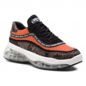 Bronx Whiten 2243 nude Off Sneakers Bx B 66084 1471 ChdsrxtQ