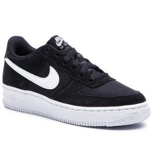 0bc0c75a9f79 Shoes NIKE - Flex Experience Rn 9 AJ5900 012 Cool Grey Black Reflect ...