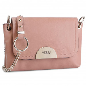 Mini RWO Handbag GUESS Bags HWVG72 VG 90780 Cary wC1zt