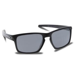 f003123cf63 Sunglasses OAKLEY - Sliver OO9262-04 Polished Black Black Iridium ...