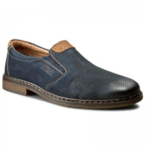 Shoes Reebok - Classic Sport Clean V67302 Black Coal White Bluesport ... ce091075c