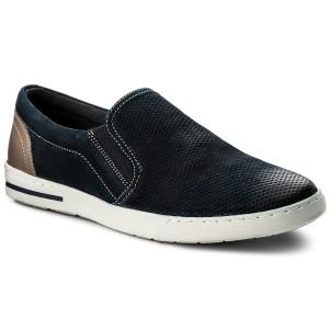 chaussures de de de taille trainersme course» a6f976
