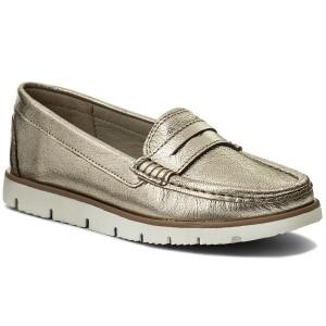 B4587 Low Shoes 000 J25 C94 Carinii 504 Moccasins axZw51fqW