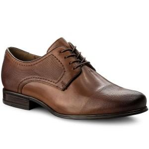 9900 Rudi Mpv406 Shoes K66 Formal 99 Gino E100 Rossi 0 ESqBwFAxBY