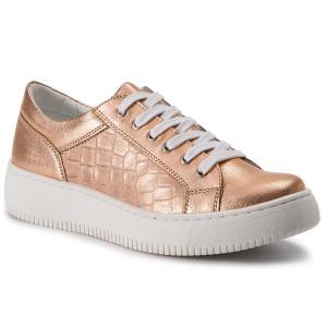 Shoes adidas - Coast Star W EE8911 Ftwwht Icemin Ftwwht - Sneakers ... b8e84425a9e