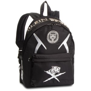3c9af4c7269 Backpack VANS - Sporty Realm Ba VN0A2XA3158 Onyx 007 - Sports bags ...