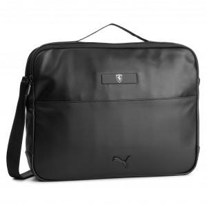 3c12507702c6d Backpack CATERPILLAR - Backpack Extended 83 436-01 Black - Notebook ...