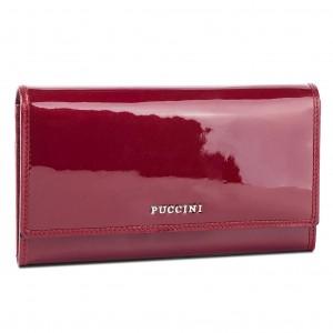 0eb1a877e7 Large Women s Wallet GUESS Digital Slg SWVG68 53460 LIP. €70.00. Large  Women s Wallet PUCCINI - CY1944 Burgundy 3B