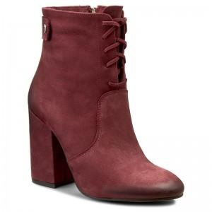 Boots CARINII B3796 B73-000-POL-C00