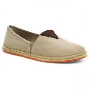 chaussures pense que blair hommes fmbai chaussures basses les hommes blair beige décontracté c96bd7