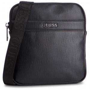 Messenger Bag TRUSSARDI JEANS - Business Affair 71B00115 U615 ... ed95b3303f6