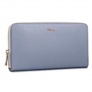 6370392756624 Small Women s Wallet TOMMY HILFIGER - Logo Story Med Dbl Za Wallet ...