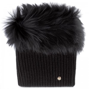 Handbag LIU JO - M Satchel N19093 E0040 Nero 22222 - Classic ... afa0c3b7b77