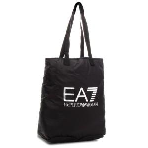 220eec9811401 Bag GINO ROSSI - YT220A-000-BG00-9900-X XL Black - Travel ...