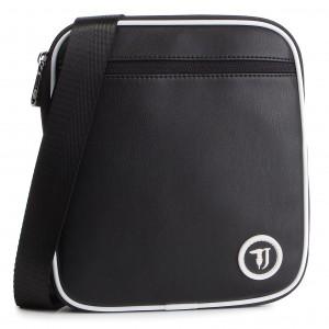 Bag TRUSSARDI JEANS - Portland Briefcase 71B072XX 19 - Men s ... 7fb070a5d81