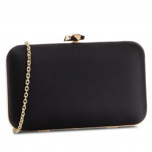 fc70243693ce Handbag GUESS - HWSTRM L8387 SLM - Clutch Bags - Handbags - www ...