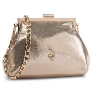 Handbag Menbur 841960087 Stone