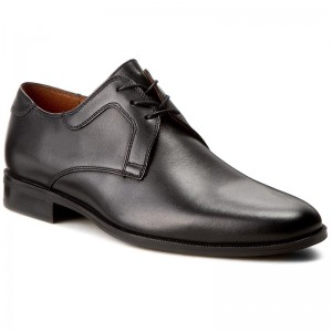Shoes GINO ROSSI - Ridge MPC481-M79-E100-9900-0 99 - Formal shoes ... 4093a692dd