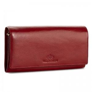 04ac55fe36187 Small Women's Wallet FURLA - Babylon 872817 P PR76 B30 Onyx ...