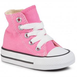 Sneakers CONVERSE - Inft C/T Allsta