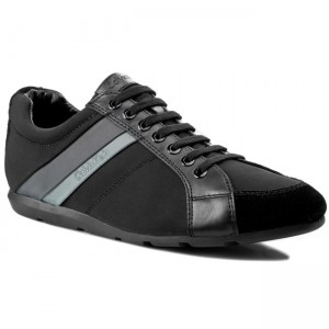 Men's sneakers efootwear.eu