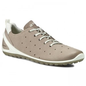 Details about ECCO Women's Exceed Low Fashion Sneaker Choose SZ+Color