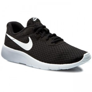 nike shoes 896504 00181 north 868062