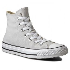 Sneakers CONVERSE Ctas Hi 151170C Mouse Casual Low
