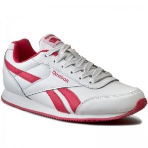 Shoes Reebok - Royal Cljog 2 CN4818 Graphite Triath Red Cream ... 4693ab42e
