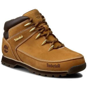Shoes Timberland See The Newest Collection On Efootwear
