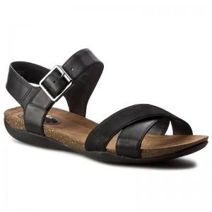 Sandals CLARKS - Autumn Air 261237894