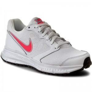Shoes NIKE Star Runner (GS) 907254 006 Cool GreyBlackVoltWolf Grey